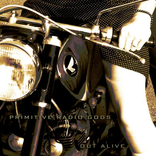 out alive cover